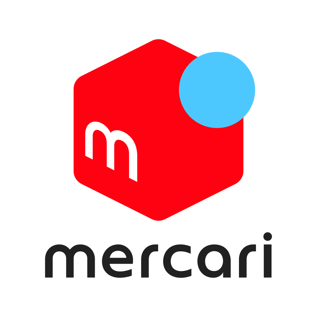 mercari_logo_vertical
