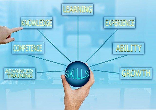 skills-3262172_640